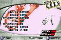 Cкриншот Dave Mirra Freestyle BMX 3, изображение № 731527 - RAWG