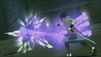Cкриншот NARUTO SHIPPUDEN: Ultimate Ninja STORM Generations, изображение № 581885 - RAWG
