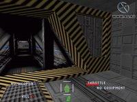 Cкриншот Gunmetal, изображение № 292636 - RAWG