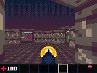 Cкриншот Ultra Nightmare, изображение № 2653044 - RAWG