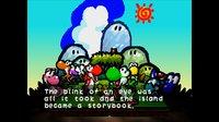 Yoshi's Story screenshot, image №265676 - RAWG