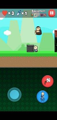 Cкриншот Plasticboy, изображение № 2428118 - RAWG
