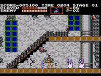 Castlevania screenshot, image №248793 - RAWG