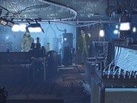 Blade Runner screenshot, image №298034 - RAWG