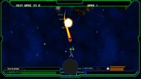 Cкриншот Ace of Space, изображение № 2168875 - RAWG