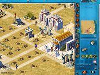 Cкриншот Зевс: Повелитель Олимпа, изображение № 327857 - RAWG