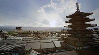 Cкриншот Yakuza: Restoration, изображение № 613541 - RAWG
