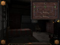 Pahelika: Revelations HD screenshot, image №203489 - RAWG