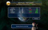 Cкриншот Космический торговец, изображение № 213680 - RAWG