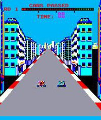 Turbo screenshot, image №727934 - RAWG