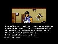 Cкриншот Ninja Gaiden 4 / Team Ninja Unkende 4, изображение № 1803870 - RAWG