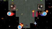Cкриншот Gate-X The Death Machine, изображение № 2721431 - RAWG