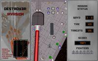 Cкриншот Destroyer: Invasion, изображение № 641342 - RAWG