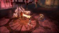 Cкриншот Blood Knights, изображение № 121141 - RAWG