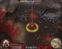 Cкриншот Elemental. Войны магов, изображение № 506618 - RAWG