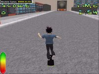 Cкриншот Boards and Blades 2, изображение № 313358 - RAWG