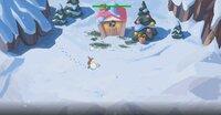 Cкриншот Snowmen VS Walruses, изображение № 2635180 - RAWG