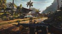Far Cry 6 screenshot, image №2438130 - RAWG