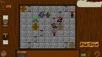 Cкриншот Steamalot: Epoch's Journey, изображение № 108945 - RAWG