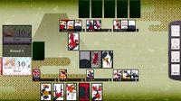 Cкриншот Koi-Koi Japan [Hanafuda playing cards], изображение № 133668 - RAWG