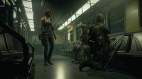 Resident Evil 3 screenshot, image №2252439 - RAWG