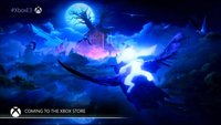 Cкриншот Ori and the Will of the Wisps, изображение № 778841 - RAWG
