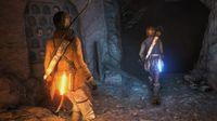 Rise of the Tomb Raider: 20 Year Celebration screenshot, image №9837 - RAWG