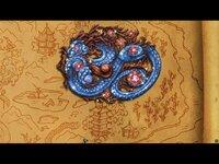 Cкриншот Lost Amulets: Four Guardians, изображение № 2482248 - RAWG