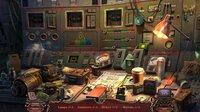 Cкриншот Mystery Case Files: Crossfade Collector's Edition, изображение № 2612844 - RAWG