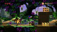 DuckTales: Remastered screenshot, image №138634 - RAWG