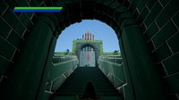 Cкриншот Magika Land of Fantasy, изображение № 853308 - RAWG