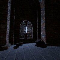 Cкриншот Tutorial (sad3d), изображение № 2471300 - RAWG