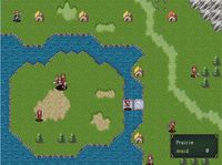 Cкриншот Crimson Sword Saga: Tactics Part I, изображение № 658798 - RAWG