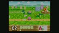 Cкриншот Kirby 64: The Crystal Shards, изображение № 264833 - RAWG