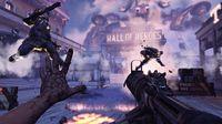 Cкриншот BioShock Infinite, изображение № 276632 - RAWG