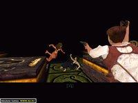 Cкриншот The Mummy, изображение № 329001 - RAWG