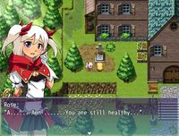 Cкриншот Split Of Knight, изображение № 701868 - RAWG
