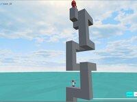 Cкриншот Escape the Flood, изображение № 2734750 - RAWG