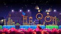 Cкриншот Angry Birds Trilogy, изображение № 597580 - RAWG