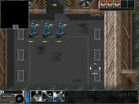 7th Legion screenshot, image №177899 - RAWG