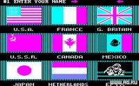 Cкриншот Summer Games 2, изображение № 345154 - RAWG