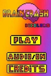 Cкриншот Brain Crash (chriGStudio), изображение № 2410350 - RAWG