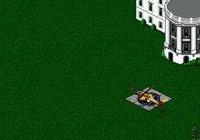 Cкриншот Jungle Strike, изображение № 746516 - RAWG