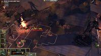 Fallen: A2P Protocol screenshot, image №192308 - RAWG
