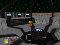 Cкриншот Gunmetal, изображение № 292639 - RAWG