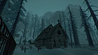 Cкриншот The Long Dark, изображение № 91620 - RAWG