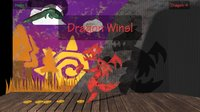 Cкриншот Dragon's Den, изображение № 1823675 - RAWG