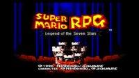 Super Mario RPG screenshot, image №762870 - RAWG