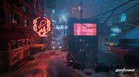 Ghostrunner Demo screenshot, image №2578073 - RAWG