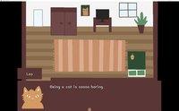 Cкриншот Cat Clone, изображение № 2181831 - RAWG
